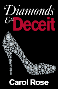 DIAMONDS AND DECEIT - HIGH RES