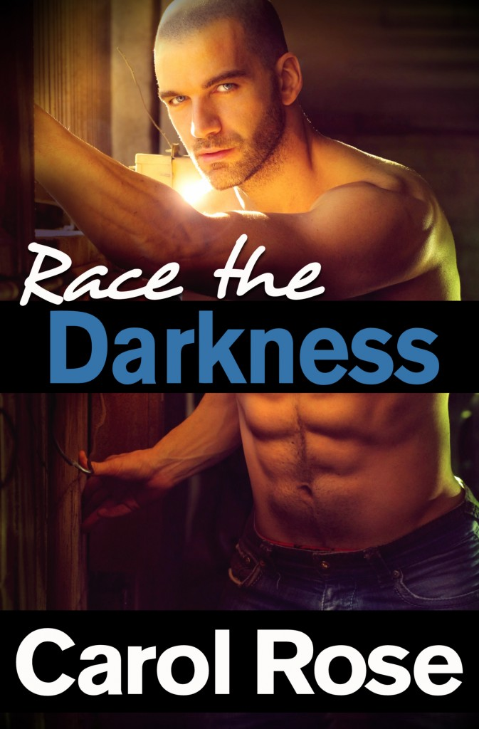 RACE THE DARKNESS 2 - 2500