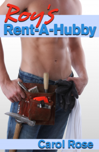 ROYS RENT-A-HUBBY - HIGH RES