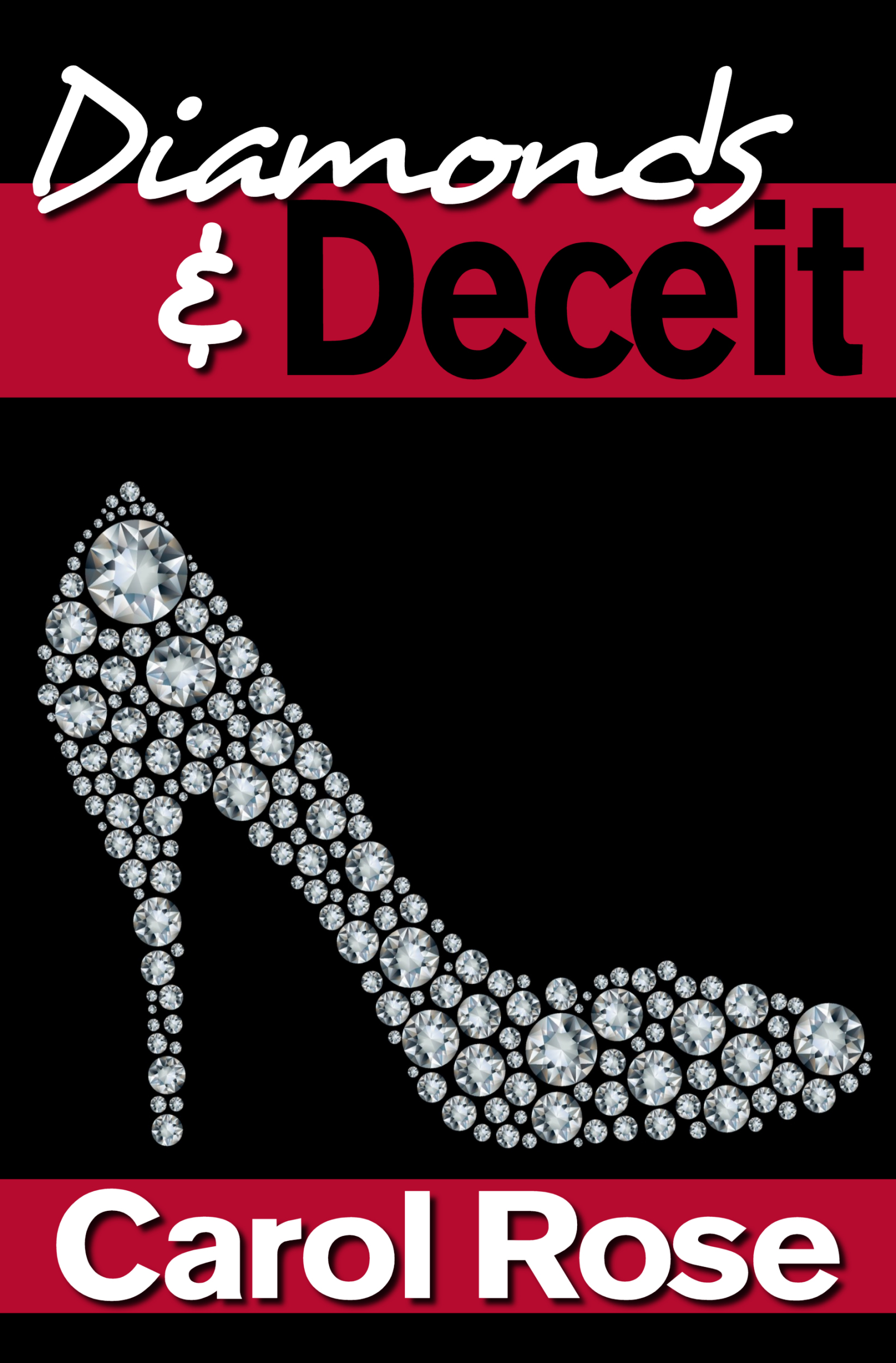 DIAMONDS-AND-DECEIT-2-2500