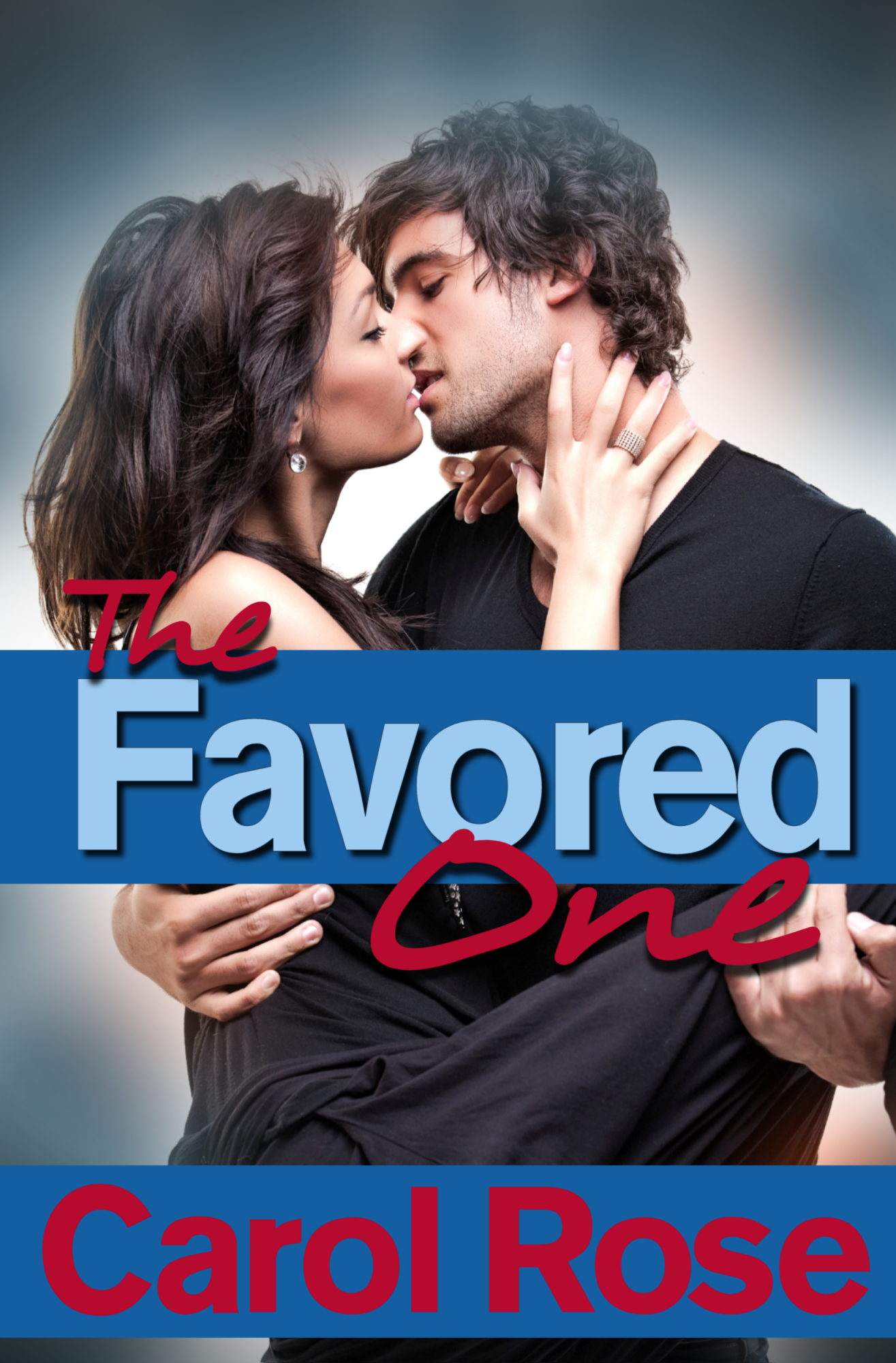 FAVORED-ONE-2-2000