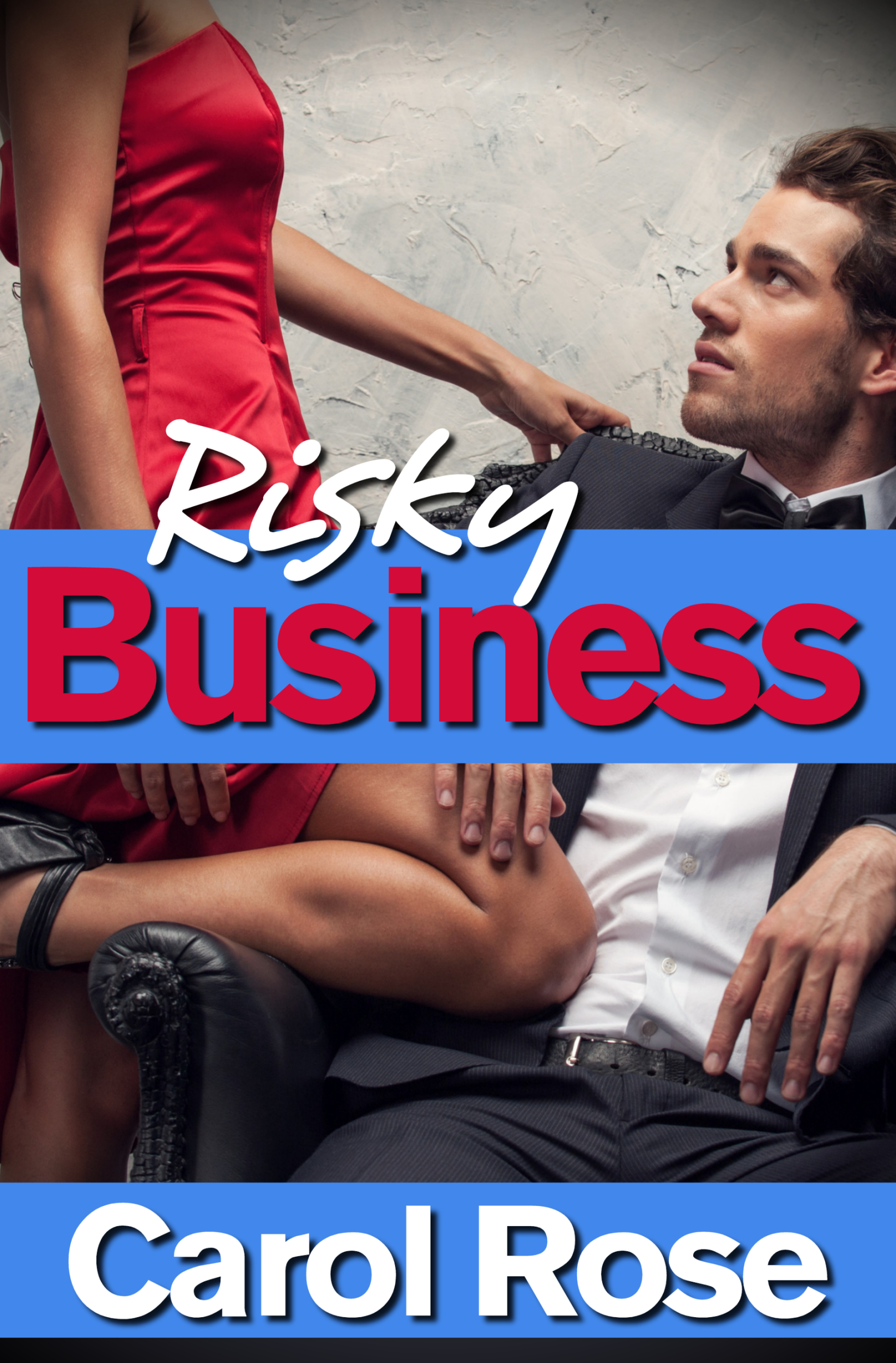 RISKY-BUSINESS-2-2500