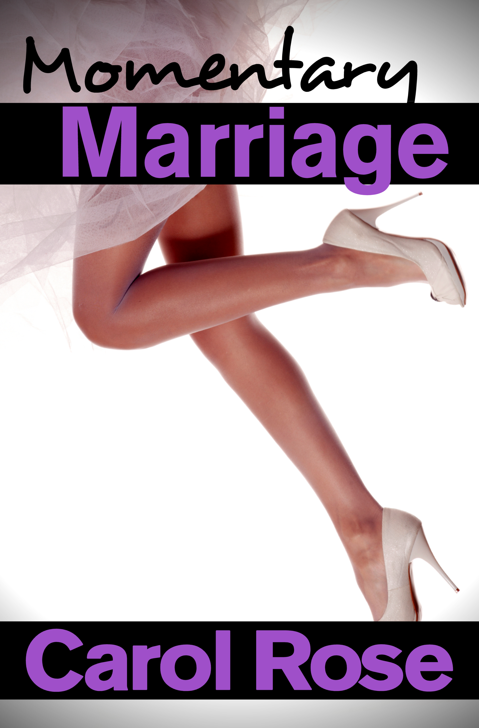 mometary-marriage-vs-4-high-res